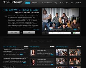 portfolio-b-team-thumb